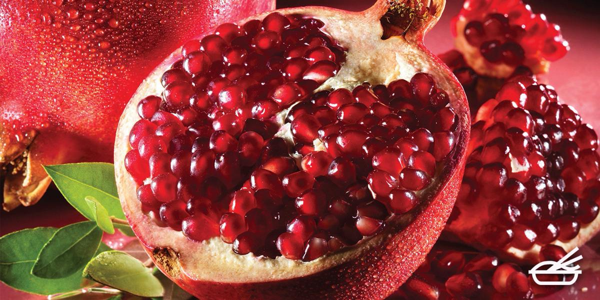 สมุนไพรและอาหารบำรุงเลือด ช่วยเพิ่มการไหลเวียนเลือด