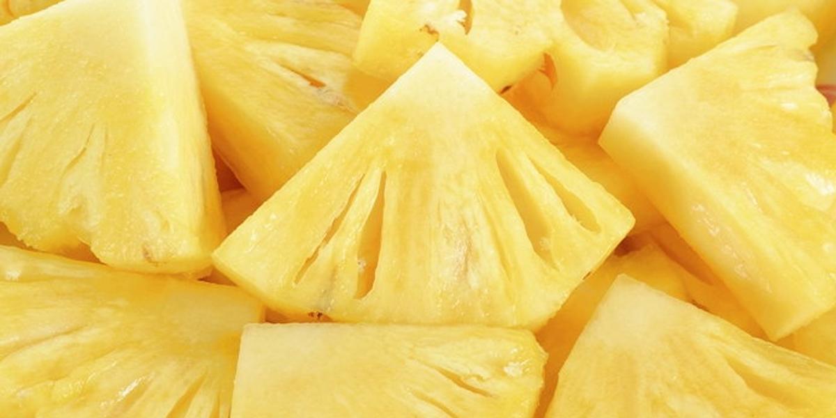 วิธีการทำเมนู ไก่ผัดบาร์บีคิวและไก่ผัดไข่