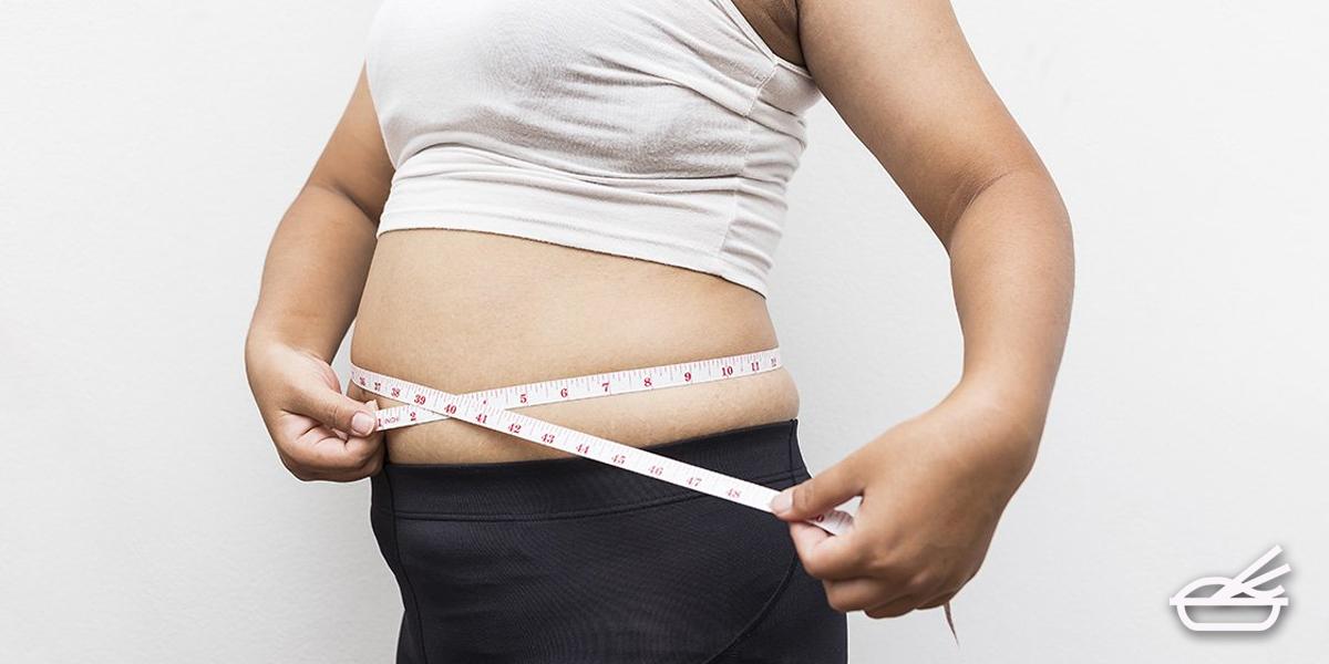 คนอยากลดความอ้วนแต่ไม่เคยทำสำเร็จต้องอ่าน