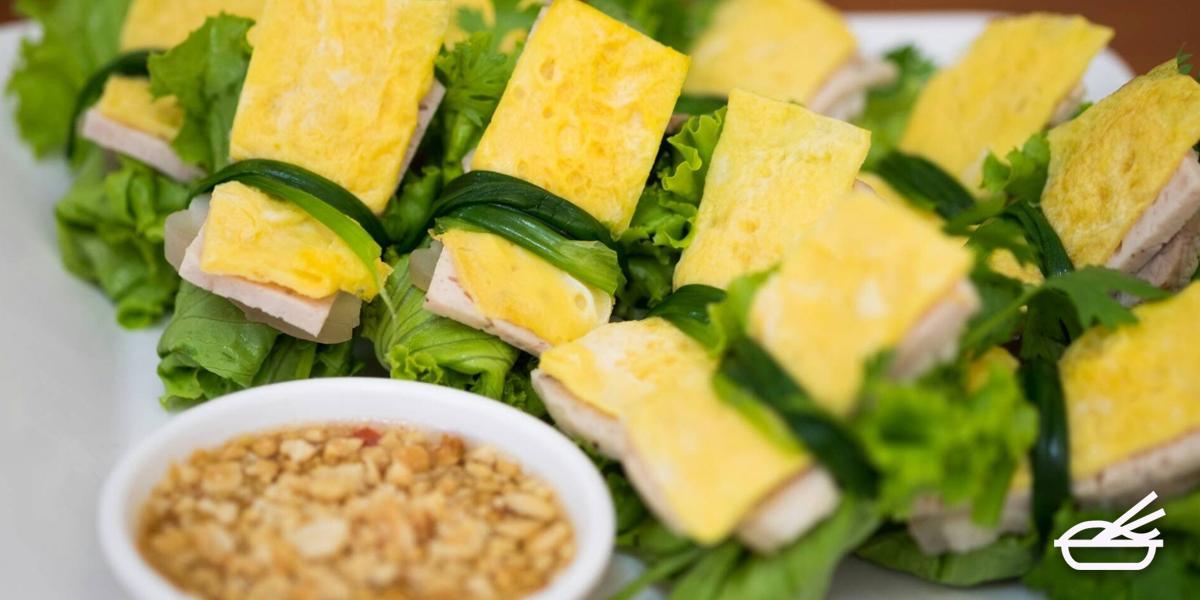 อาหารคลีนเพื่อสุขภาพสำหรับคนอยากผอม