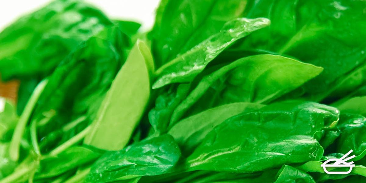 4 พืชผักสมุนไพรไทยบำรุงสายตา