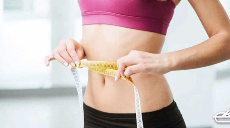 5 ท่า ลดพุง ลดอ้วน ลดโรค สไตล์คนไม่มีเวลา