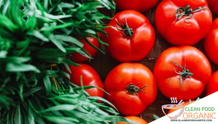 6 อาหารบำรุงสุขภาพใจ หัวใจเป็นอวัยวะสำคัญของร่างกายที่ทำให้ร่างกายเราดำรงอยู่ได้ การเลือกรับประทานอาหารที่ส่งผลต่อการบำรุงและรักษา สุขภาพใจ