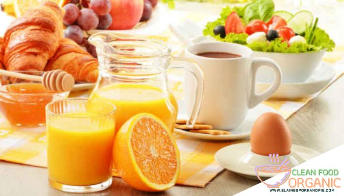 สาระความรู้อาหารสุขภาพ เราจึงควรเลือกทานอาหารเพื่อสุขภาพมากกกว่าทานอาหารตามใจตนเอง เพราะการทานอาหารตามใจตนเองจะส่งผลเสียทำให้เกิดโรค
