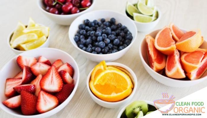 เมนูทานเล่น สำหรับช่วงลดน้ำหนัก อร่อยเพลินไม่ต้องกลัวอ้วน การลดน้ำหนักจะประสบความสำเร็จได้ ต้องมีความอดทนและเลือกกินอาหารที่แคลอรี่ต่ำ